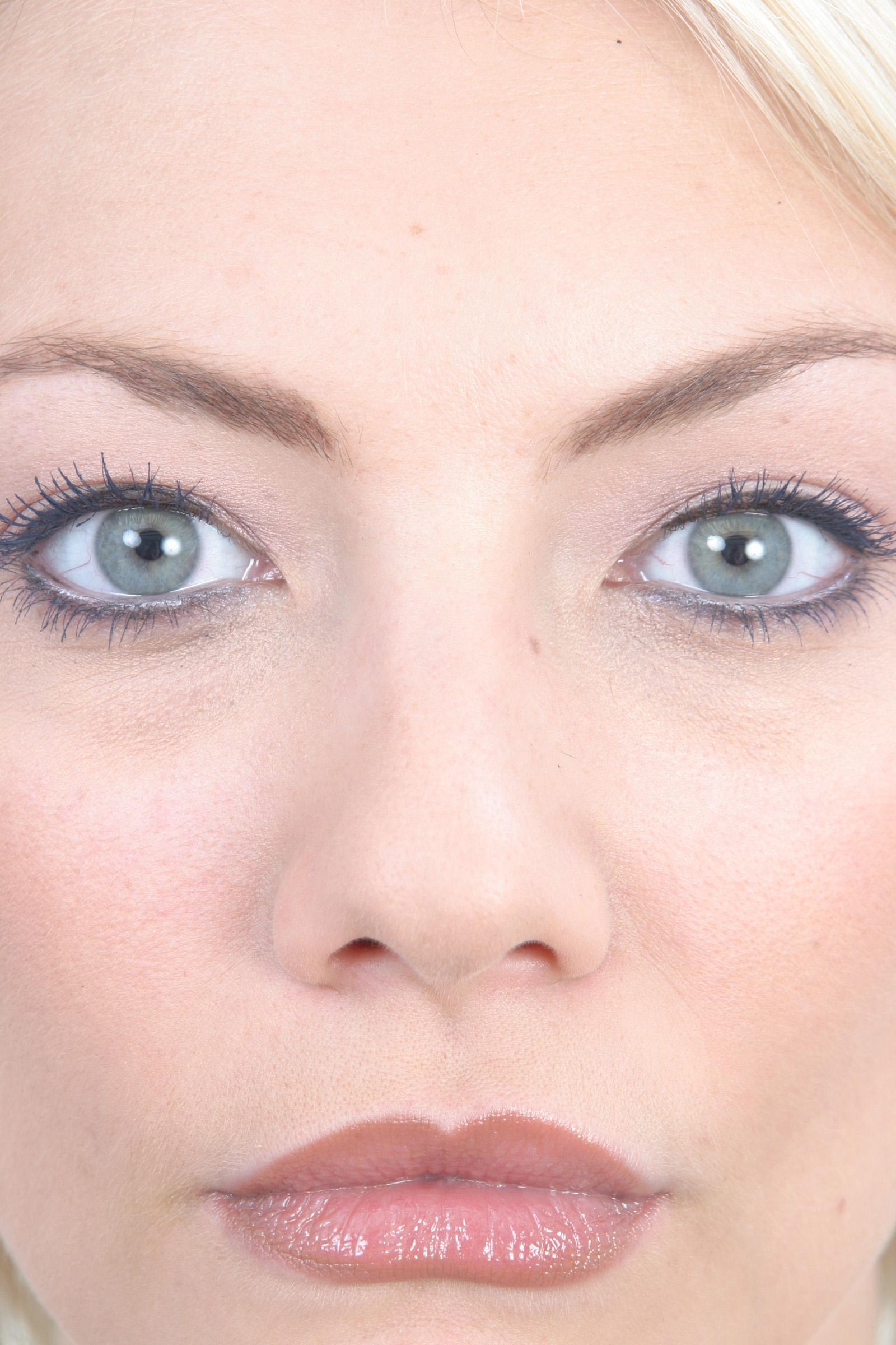 SPMU Eye Liner