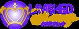 Lavished Beauty  Esthetics Logo.png