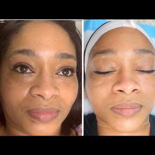 Lavished Beauty Esthetics, LLC-9.jpg