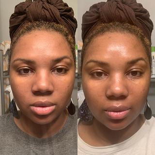 Lavished Beauty Esthetics, LLC-10.jpg