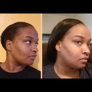 Lavished Beauty Esthetics, LLC-7.jpg