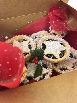Christmas tarts.jpg