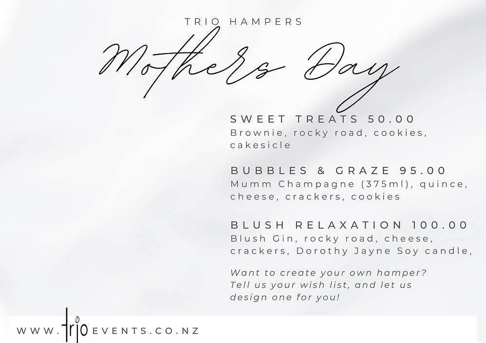 Mothers day (3).png