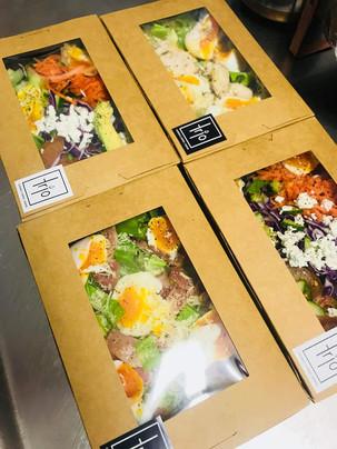 salads large.jpg