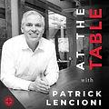 at-the-table-with-patrick-lencioni-ESl0O