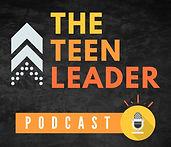 Podcast%20Cover%20Art_edited.jpg