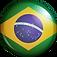 Ver o site em português