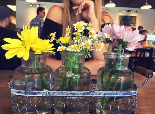 Lola's Cafe, Ladera Ranch