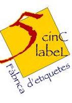 Cinc Label S.L.