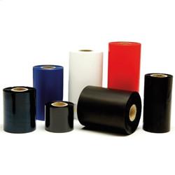 cinta-ribbon-para-impresoras-de-transferencia-termica