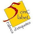 Fabrica de etiquetas