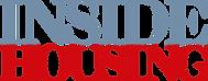 inside-housing-logo.png