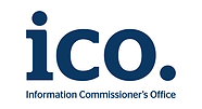 information-commissioners-office-ico-log