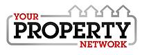 ypn-logo-large.PNG