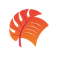 LogoSimples_Sem-Fundo.png