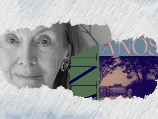 """Reconstituir o tempo ancorado na memória — ou sobre """"Os anos"""", de Annie Ernaux"""