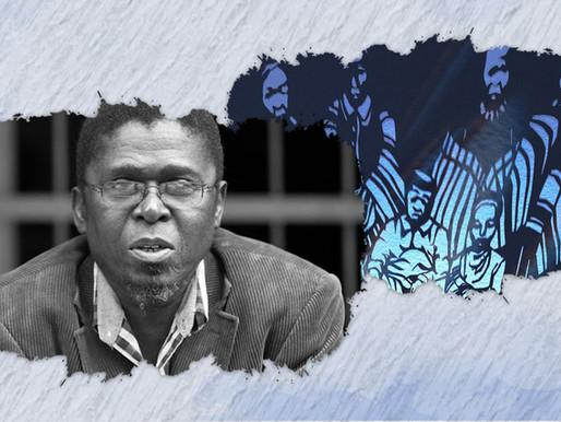 Pluralidade e desmistificação na literatura do moçambicano Ungulani Ba Ka Khosa