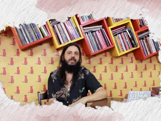 Editora Patuá é destaque na publicação de autores brasileiros estreantes