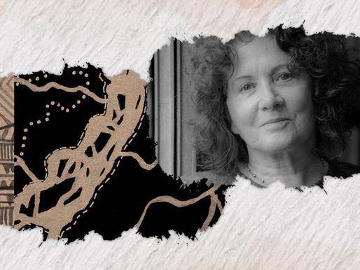 Maria Altamira: por uma identidade brasileira indígena e latino-americana