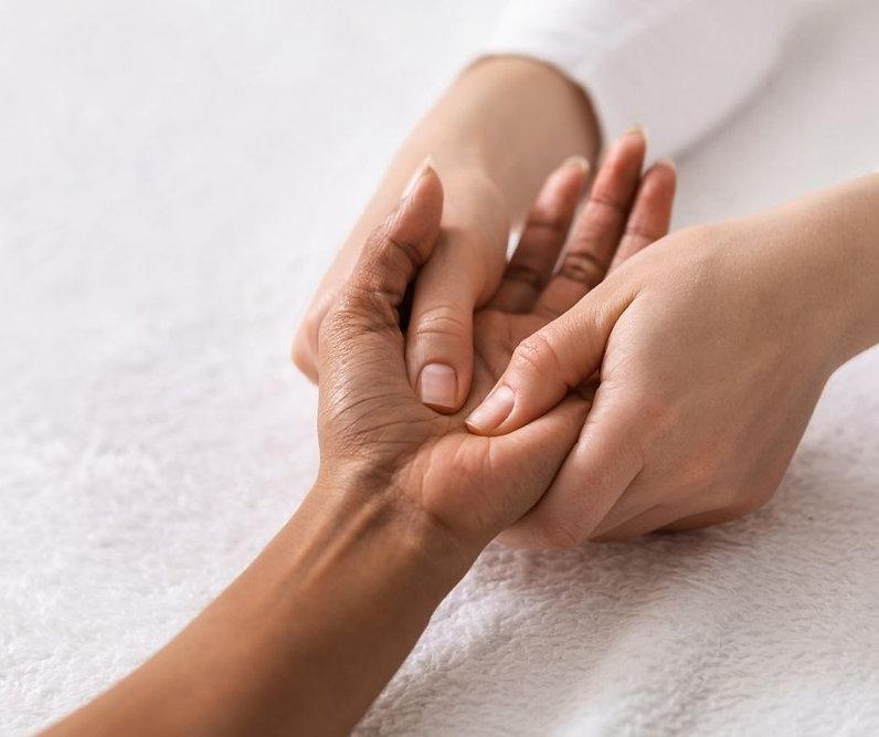 Massages in West Jordan, Utah