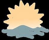 Affordable Ketamine Logo Transparent Bac