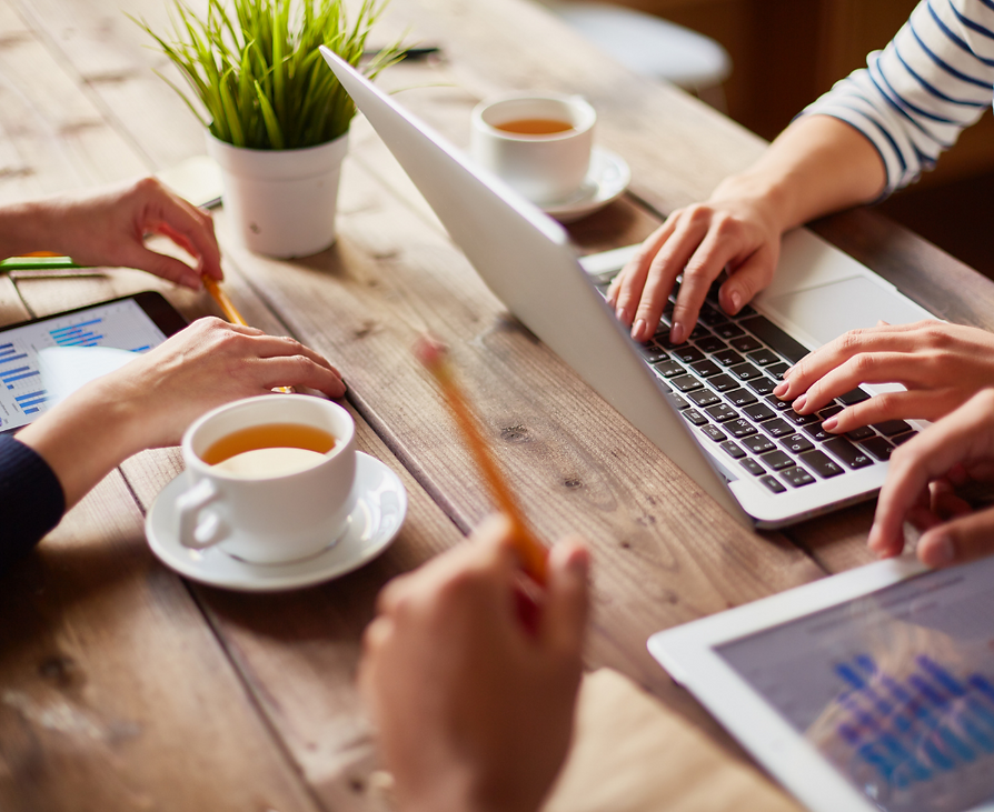 Business Growth A Social Media Presence Increased Revenue Brand Awareness Website Conversions Website Visits Genuine Reviews Custom Content Creation