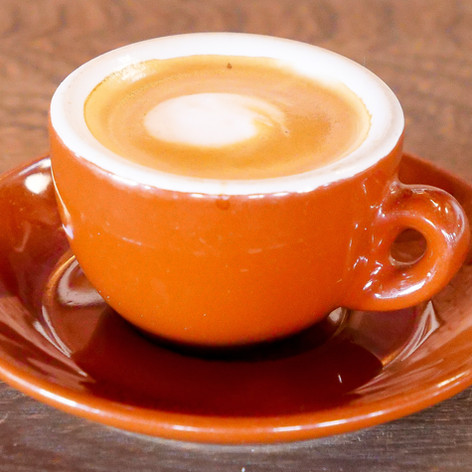 coffee escalante utah