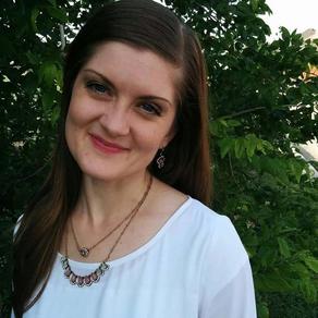 Meet Ruth: Human Resources Business Partner