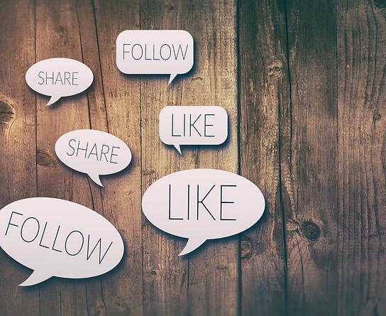 facebook and instagram management