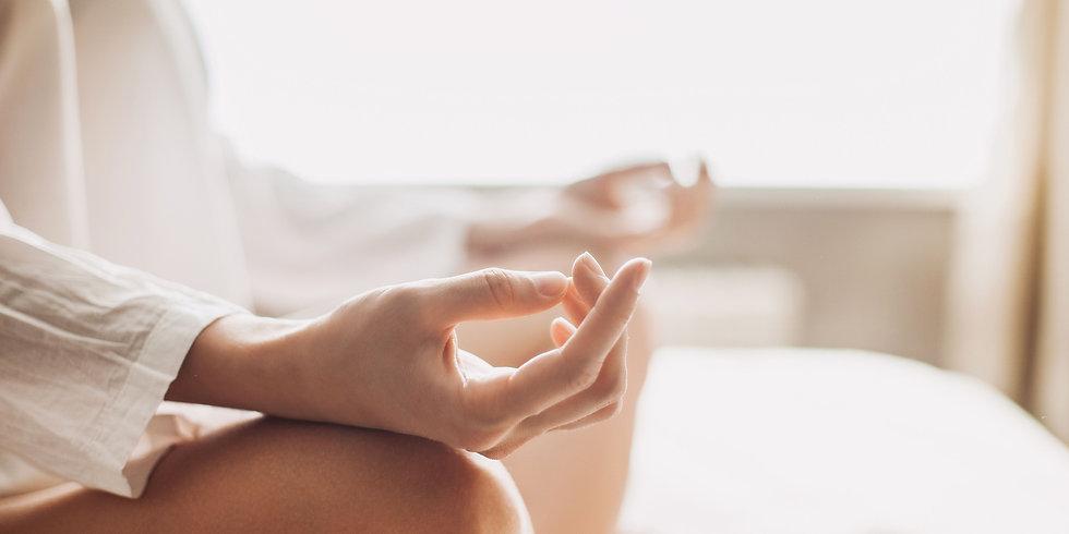 yoga west jordan utah