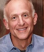 Jeffrey Cole, owner of Aspen Relationship Center