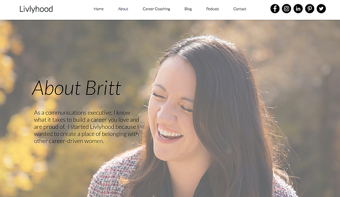 website designer in utah