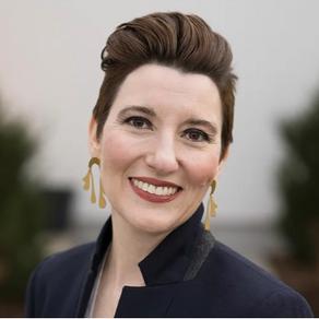 Meet Neylan: CEO of Better Days 2020
