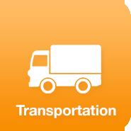 """""""Canadian Logistics"""", """"Logistics"""""""