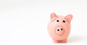 ¿Qué es una cuenta de ahorros?