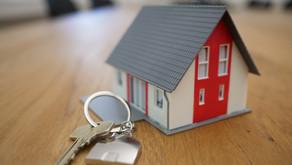 ¿Cuáles son los requisitos para ser aprobado una hipoteca?