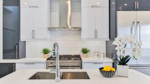 ¿Qué credit score requiere la FHA para ayudarme a comprar una casa?