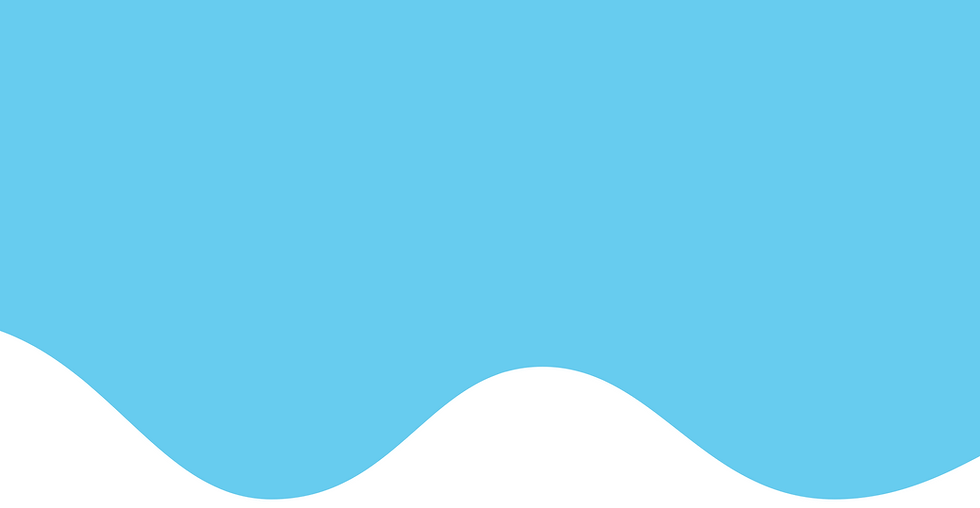Wix Background Size 1x PNG.png
