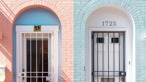 ¿Qué credit score necesito para poder aplicar a una hipoteca?