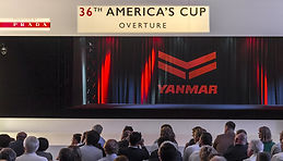 Americas-Cup-Yanmar-Official-Release_700