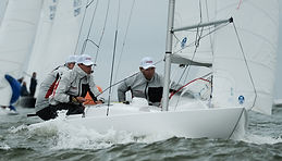 Yanmar-Racing-Team_700.jpg