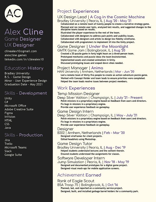 alexcline_resume.png