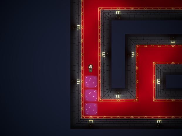 Moonlight_Screenshot_Level3-1.PNG