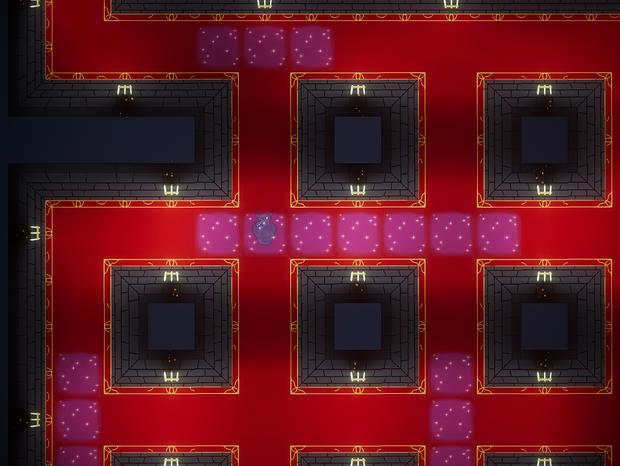 Moonlight_Screenshot_Level4-1.PNG