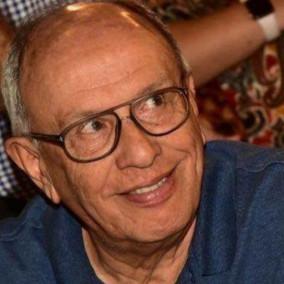 Bene Vieira