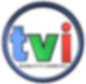 logo tvi 3d.png