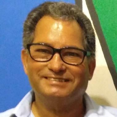 JB - JOÃO BRAZ