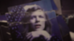 Etnia Barcelona David Bowie frame.png