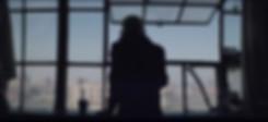 Etnia Company video 2.jpg