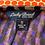 Thumbnail: Lucky Brand Midi Dress